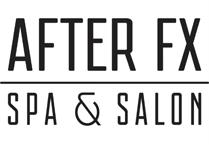 After FX Spa & Salon